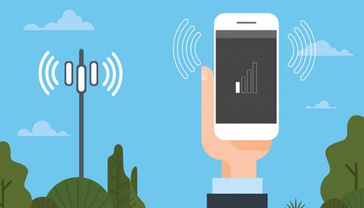 چگونه سیگنال وای فای گوشیهای اندروید را بوسیله ۸ روش زیر تقویت کنیم؟