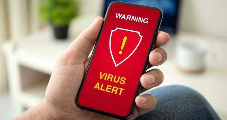 آموزش حذف ویروس تبلیغات در گوشیهای اندروید بدون تنظیم کارخانه