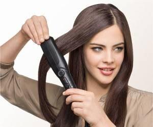 بهترین اتو مو موجود در بازار