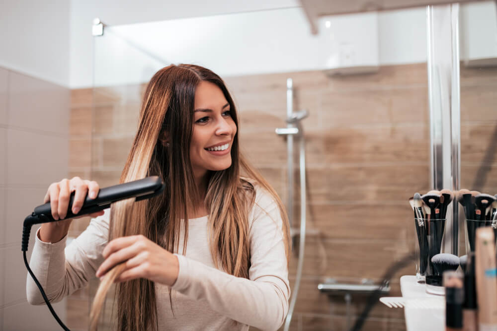 اتو مو چه مارکی خوبه ؟ راهنمای خرید بهترین اتو مو موجود در بازار با قیمت