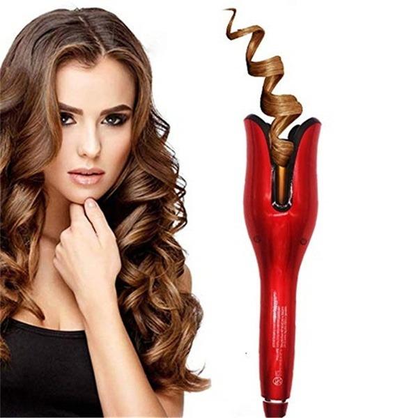 بهترین مارک دستگاه فر کننده مو پرفروش ترین فر کننده مو چه مارکی خوبه