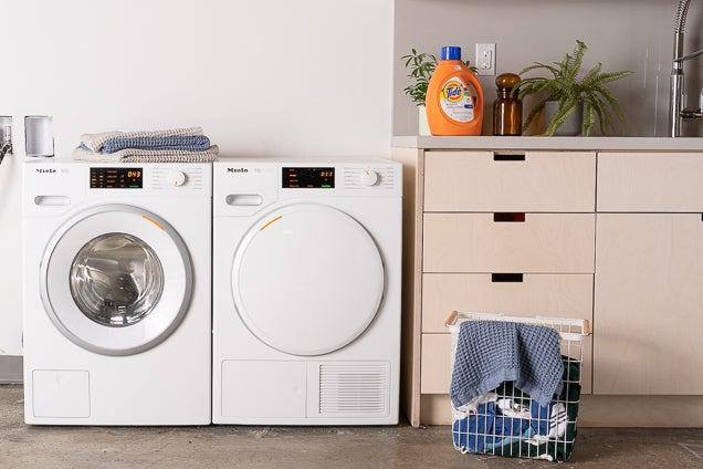 بهترین ماشین لباسشویی ایرانی مقرون به صرفه ترین ماشین لباسشویی